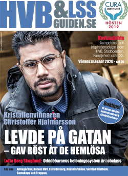 HVB&LSSGuiden.se